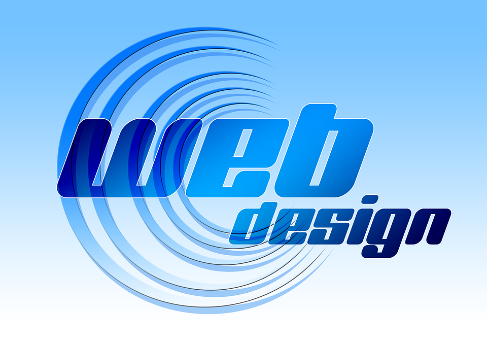 web design-website development