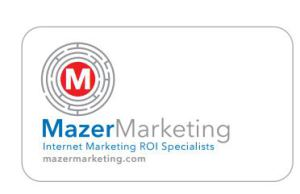 mazer-mktg-card