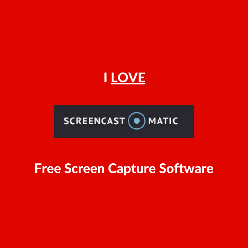 Low tech free software